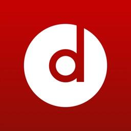Dundee Bank Mobile