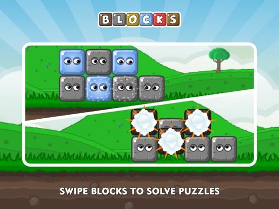 Blocks: Block puzzle game screenshot 6