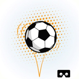 VR Bouncing Ball