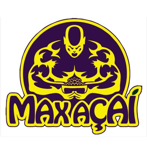 Max Açai