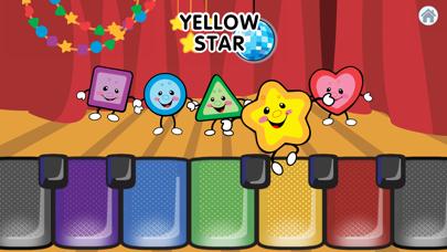 点击获取Laugh & Learn™ Shapes & Colors