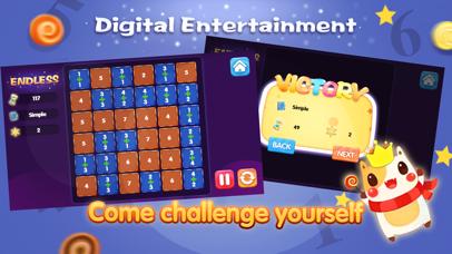 Digital Entertainment Mutual screenshot 3