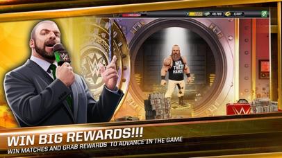 download WWE Mayhem indir ücretsiz - windows 8 , 7 veya 10 and Mac Download now