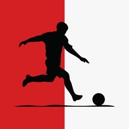 InfoLeague - American MLS