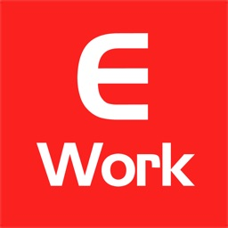 eWork Clocking Time Task Track