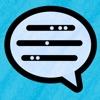 Live Comic Book - iPhoneアプリ