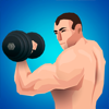 Gym Inc.