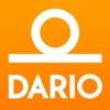 Dario Diabetes Management