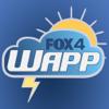 FOX 4: DFW WAPP - Weather