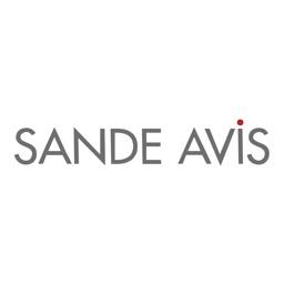 Sande Avis