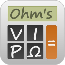 Easy Ohm's Law
