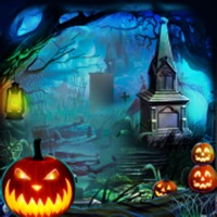 Codes for Halloween Games Sinister Tales Hack