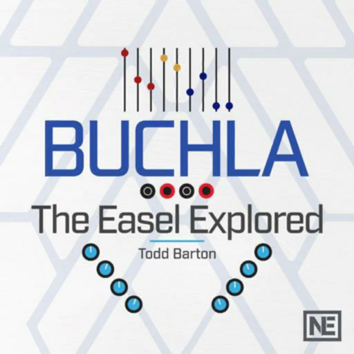 Easel Course For Buchla Music