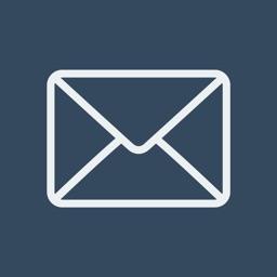 Multi SMS - Send Multi SMS
