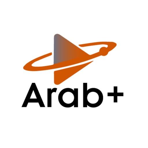 Arab plus