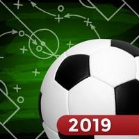 Codes for Goal One - Der Fußball Manager Hack