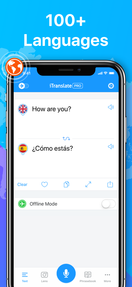 Translate undefined from german into english
