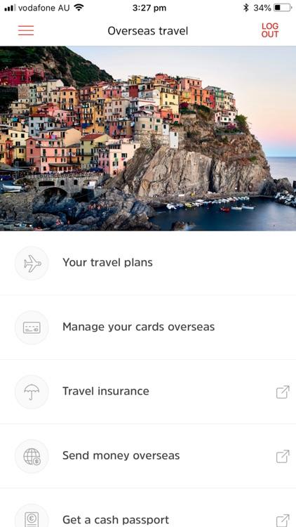 P&N Banking app screenshot-6