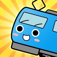 Codes for Train Toremaru: Connect&Solve Hack