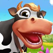 模拟农场 - 不仅仅是农场