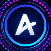 Amino - Communities, Chat, Forums, and Groups icon