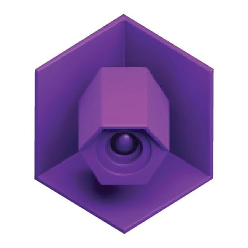 WD Purple Storage Calculator