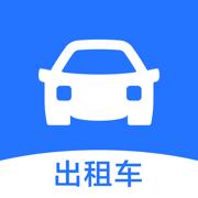 美团出租司机-出租车车主司机招募