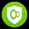 VPN Lite Without Registration - KeepSolid Inc.
