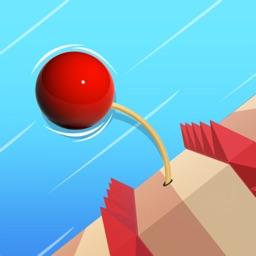 Pokey Ball 3D