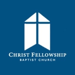 Christ Fellowship Baptist