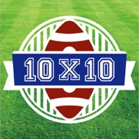 Codes for 10x10 Sports Squares Hack