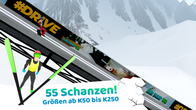 Ski Jump 18Screenshot von 3