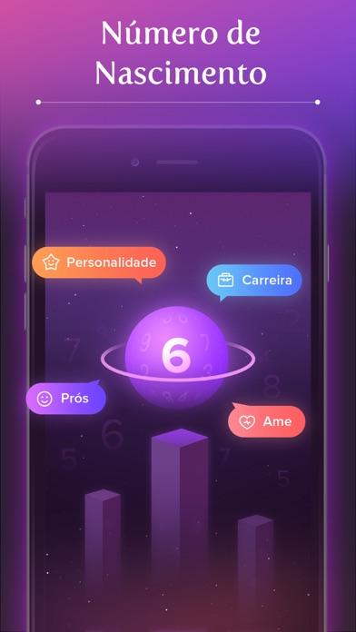 Baixar Zodiac Master Plus - Palm Scan para Pc