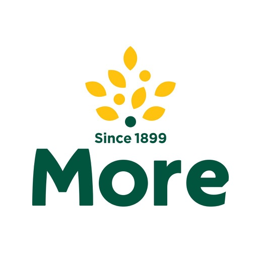 Morrisons More