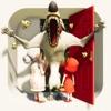 脱出ゲーム 赤ずきん - iPhoneアプリ