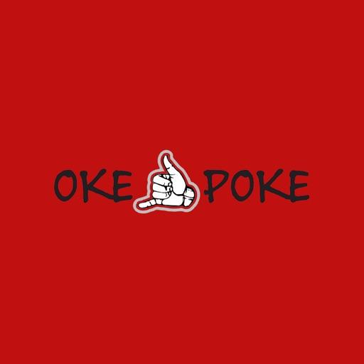 Oke Poke
