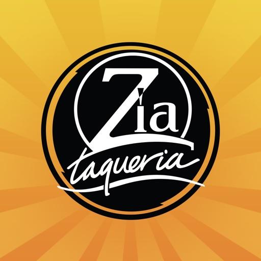 Zia Taqueria Durango