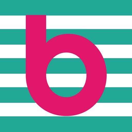 Bounty - Pregnancy App