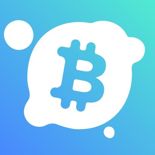 BitStock~ビットコインを貯めよう~