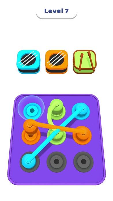 Color Plug screenshot 2