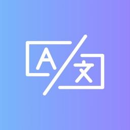 Type & Translate Keyboard