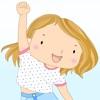 Всё о детях от 0 до 13 лет - iPhoneアプリ