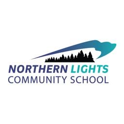 Northern Lights CS