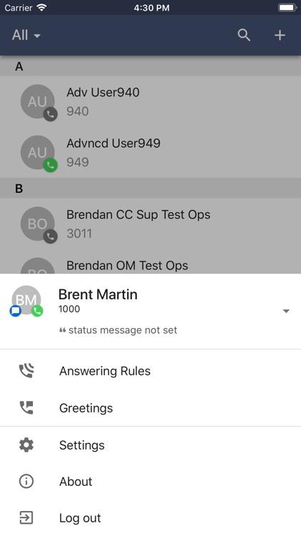 ePhoneGO screenshot-4