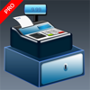 Instant Cash Register Pro - IPCamSoft.com