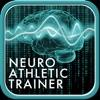 BrainWave Neuro Trainer - iPadアプリ