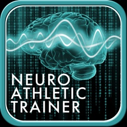 Brain Wave - Neuro Trainer ™