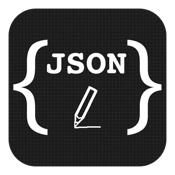 Power Json Editor app review