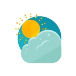 Weather Pack Stickers