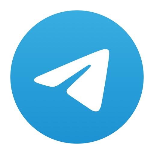 Telegram Messenger icon